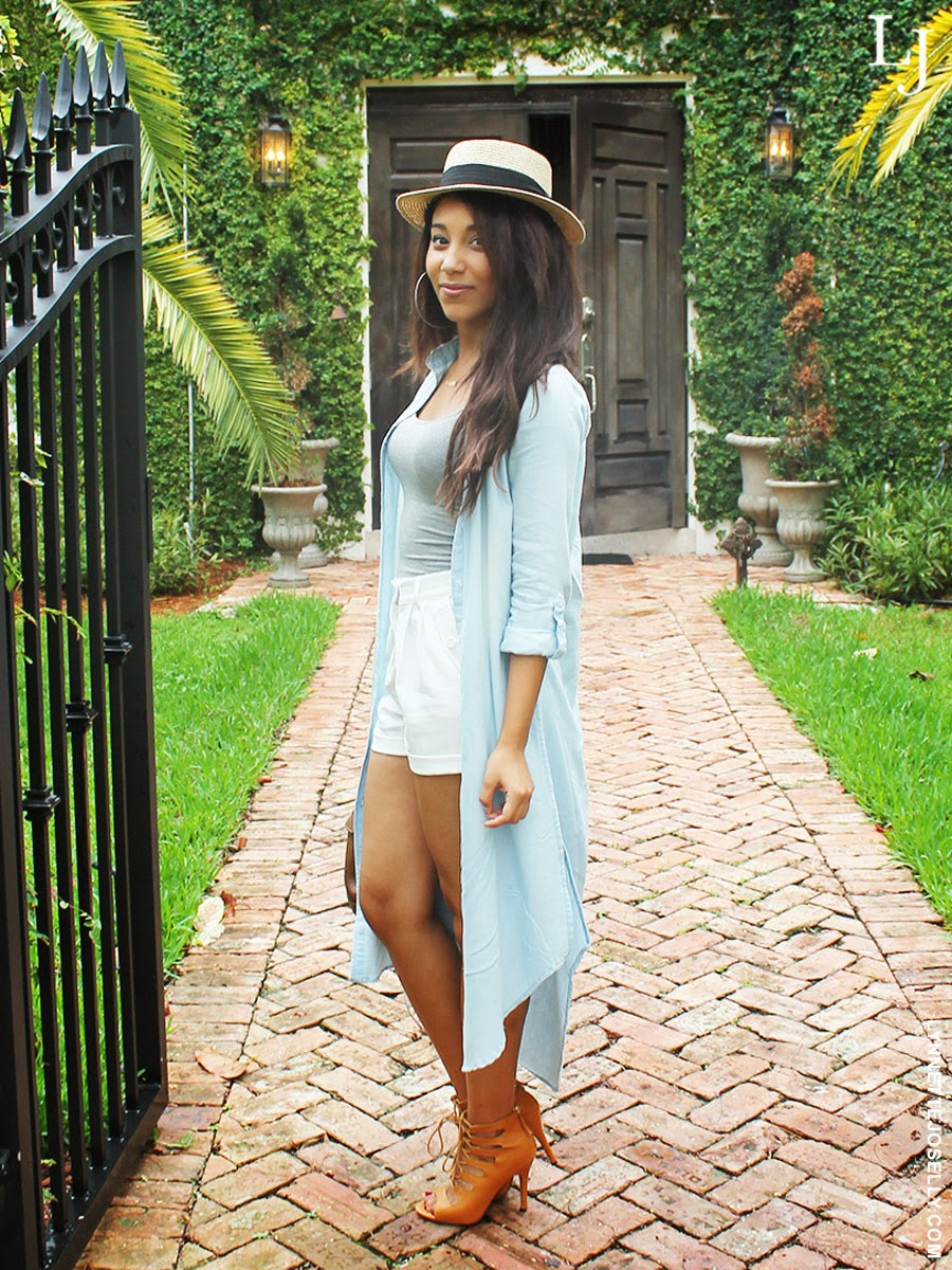 denim-maxi-shirt-dress