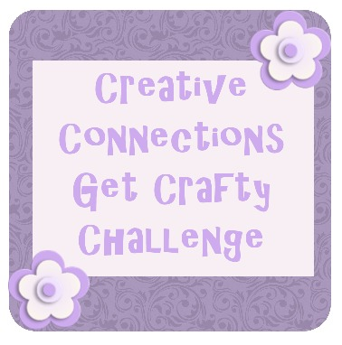 Get Crafty With Creative Connections