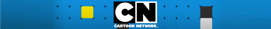 Cartoon Network Brasil