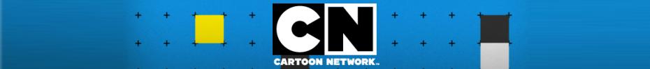 Cartoon Network Brasil