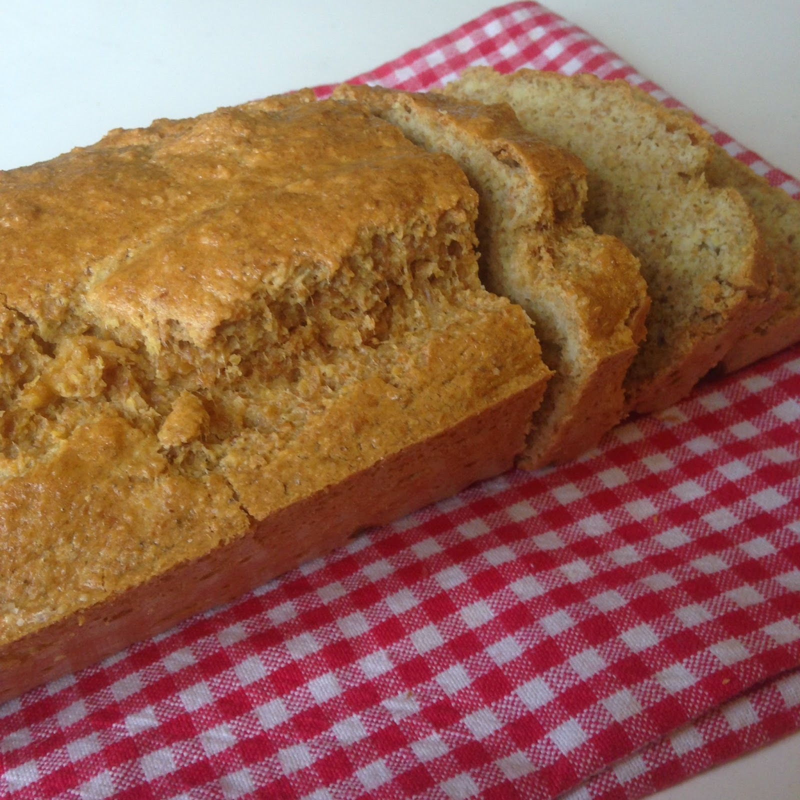 Very low carb bread the vegetarian atkins diary for Atkins cuisine bread