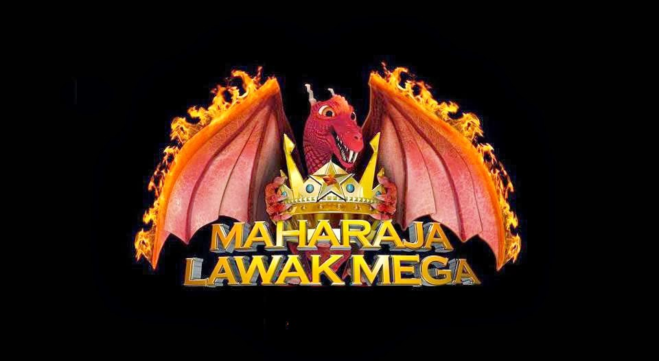 Image Result For Mlm Terbaru