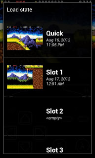 Fast Emulator Developed My Boy!-GBA Emulator For