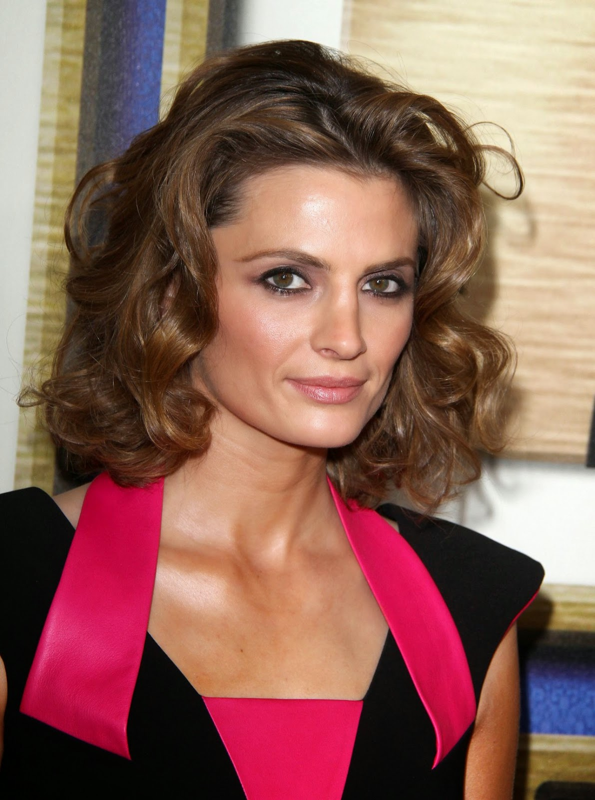 super star life style photo gallery  stana katic