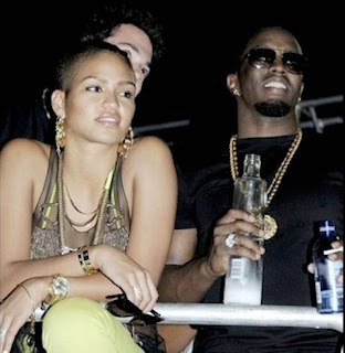 Diddy Talks About The State Of Rap