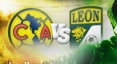 Definida la Final Liga MX
