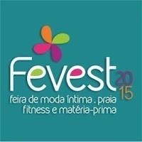FEVEST 2015, que acontece em Nova Friburgo RJ , de 2 a 4 de agosto