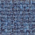 Tuff Cloth - Space Blue