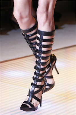Gladiator-Versace-elblogdepatricia-calzature-zapatos-shoes-chaussures