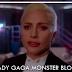 DESCARGA: 'American Horror Story: Hotel' - 5x10: She Gets Revenge (Sub. Español)