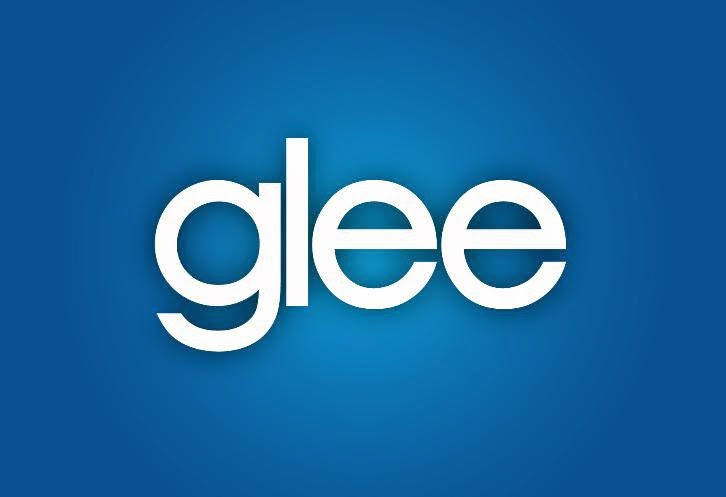 Glee - Season 6 - Cast Promotional Photos