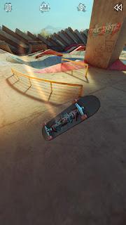 True Skate v1.0.6