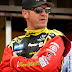 Clint Bowyer Lends PEAK a Hand in Finding New Talent