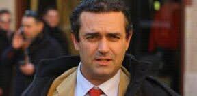 Io sto con Luigi De Magistris