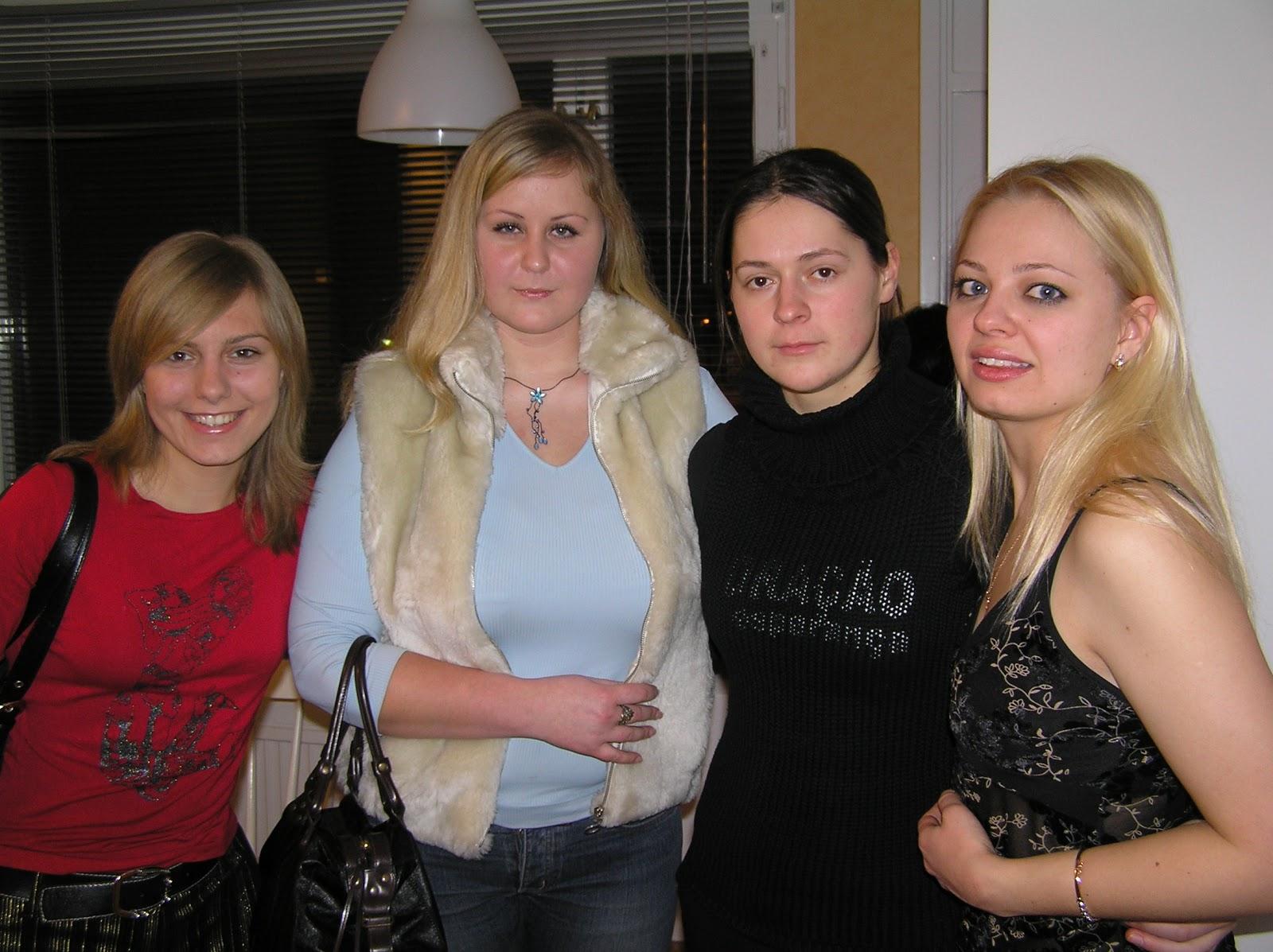 Пьяные вечеринки на квартире 2 фотография