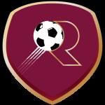 Logo Tim Klub Sepakbola Reggina Calcio PNG