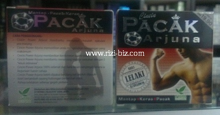 http://3.bp.blogspot.com/-ampwpK9PgeY/T32rujKloDI/AAAAAAAABac/rc_sp1keyvU/s1600/cincin-pacak-arjuna-riz.jpg