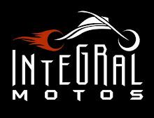 Integral Motos