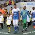ΑΕΚ - Εθνική Αστέγων ... Ανάμεικτα συναισθήματα για ένα τόσο σημαντικό παιχνίδι !