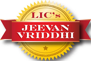 LIC Jeevan Vriddhi: review of single premium policy