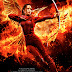"""THE HUNGER GAMES: MOCKINGJAY Part 2"" powerful finale in cinemas November 18"