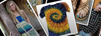 Smokin Js Fashion Department has Women's Tops, dresses, footwear, t-shirts, bajas, tie dye, and bags