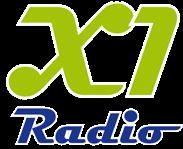 X1 RADIO
