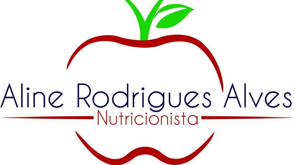 Aline Rodrigues Nutricionista