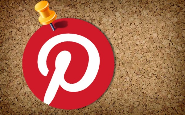 How to Invite Top Pinners to Add Pins on Your Pinterest Board