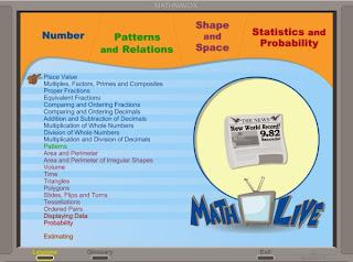 Warren sparrow october 2013 for Ptable stats