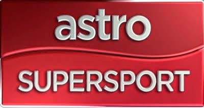 Live Streaming Astro Supersport