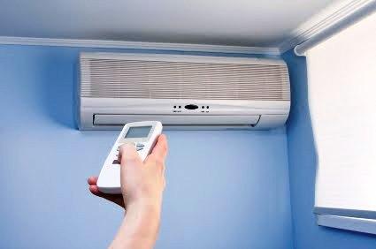 Ahorra energ a c mo ahorrar energ a con el aire acondicionado for Ahorrar calefaccion electrica