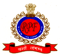 RPF-Railway-Police-Force-Mahila-Sipahi-Jobs-Career-Vacancy-Bharti-2016-17