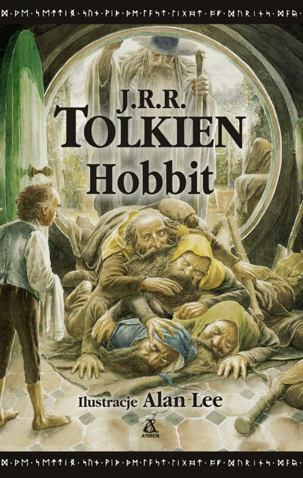jrr tolkiens the hobbit essay Essays and criticism on j r r tolkien's lord of the rings - the lord of the rings, j r r tolkien.