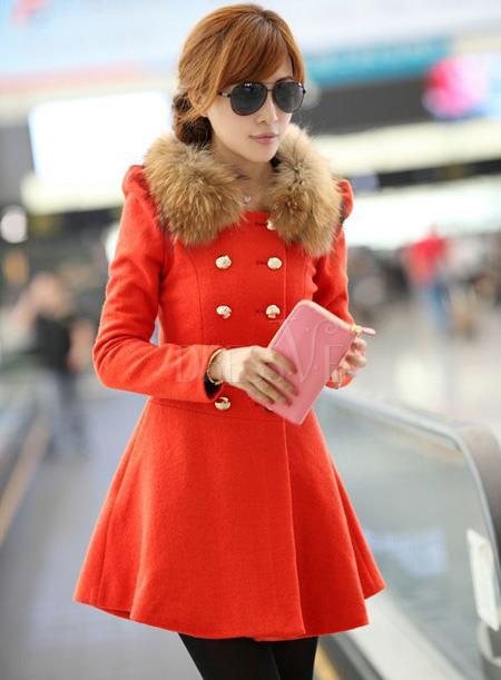 http://www.dressve.com/Fashion/Overcoats-101810/