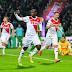 Colônia vence em Bremen e afunda ainda mais o Werder na lanterna