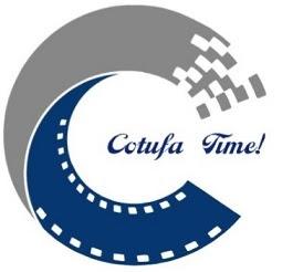 """Bienvenidos a """"Cotufa Time"""""""