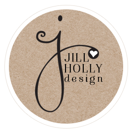 Jill Holly Designs