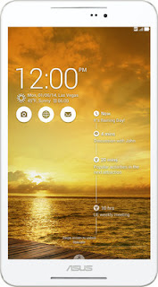 Buy Asus Fonepad 8 16 GB Tablet at Rs.13699 only