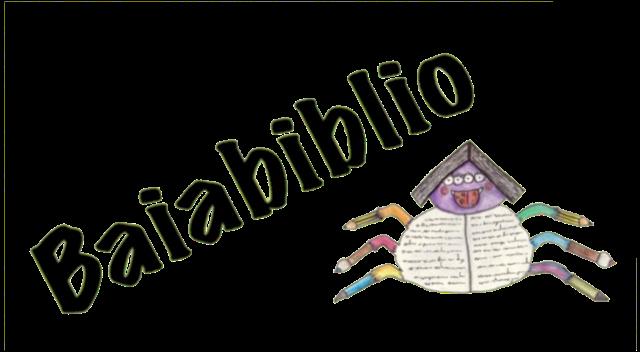 Baiabiblio
