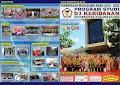 Informasi Pendaftaran PMB 2021