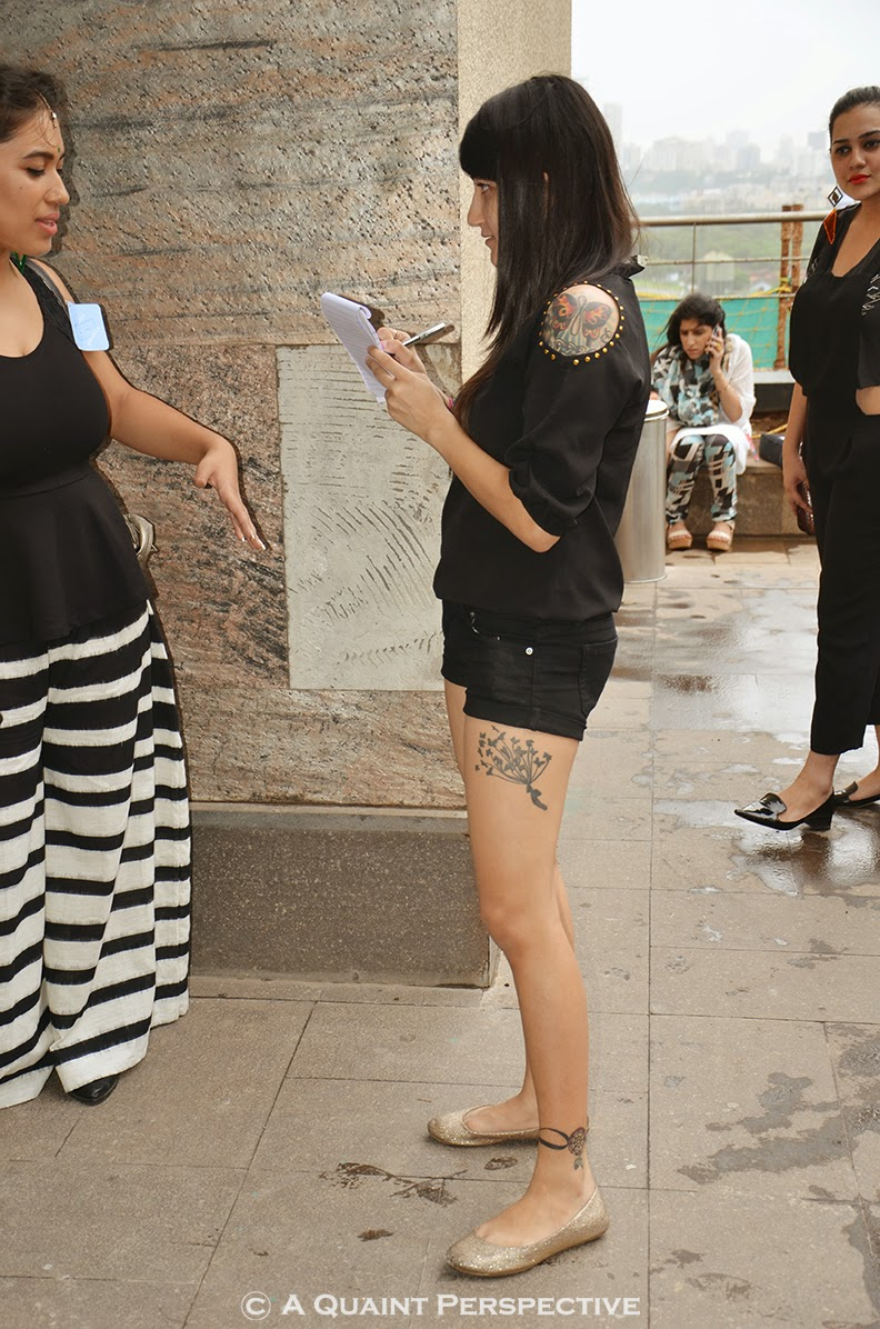 http://aquaintperspective.blogspot.in/,Photo Dairy Lakme Fashion Week