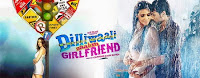 http://allmovieshangama.blogspot.com/2015/03/dilliwaali-zaalim-girlfriend-hindi.html