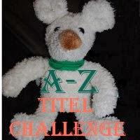 http://www.buchkritik.org/bennimaus-a-z-titel-challenge/
