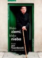 http://www.empik.com/blisko-ziemi-blisko-nieba-ksiadz-jan-twardowski-we-wspomnieniach-opracowanie-zbiorowe,p1107217766,ksiazka-p