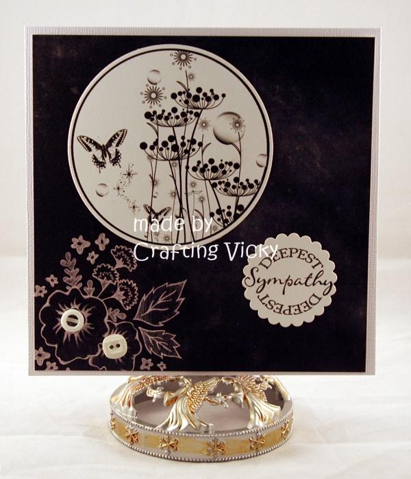 http://3.bp.blogspot.com/-an94EkHqego/VOUCX6qpyjI/AAAAAAAAY-4/h3rRNi1wpAA/s1600/Dandelions%2Bbflies.JPG