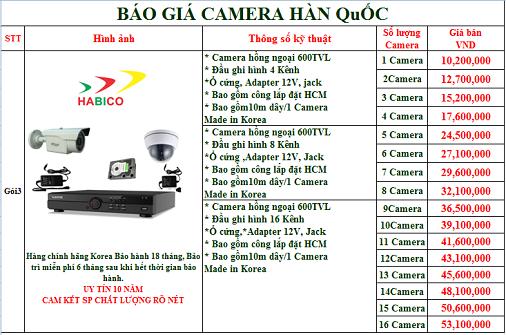 ap dat camera tphcm, lap camera tphcm, lap dat camera hcm, lap camera hcm, lap dat camera tai hcm, lap camera tai hcm, lap dat camera tại tphcm, lap camera tai tphcm