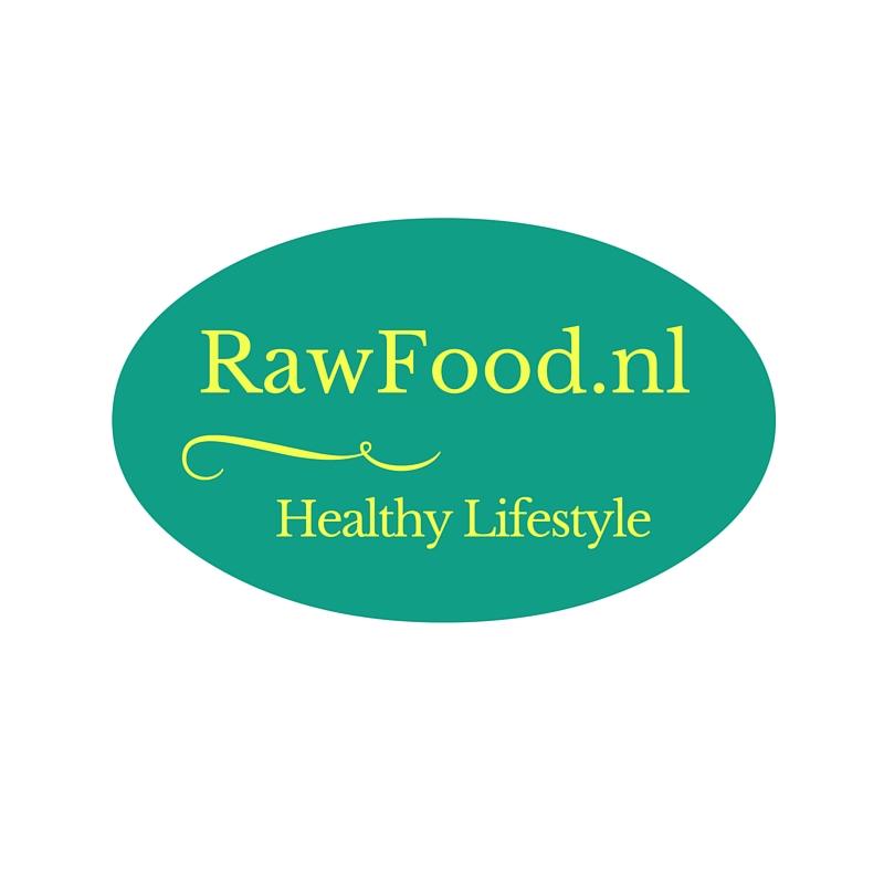RawFood.nl