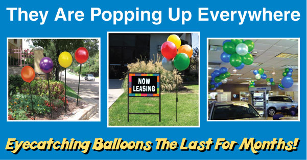 Balloon Bobbers1