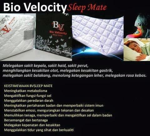 tips kurus cara sihat, tips ramadhan, kurus sebelum raya, tips cergas di bulan puasa, bio velocity alfalfa, bio velocity sleep mate, bb plus collagen